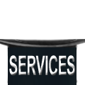 Magic Services and Magic Packages